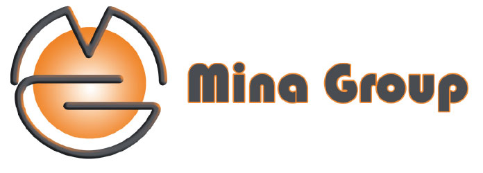 Welcome to Mina Group